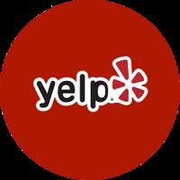 yelp.logo.circle